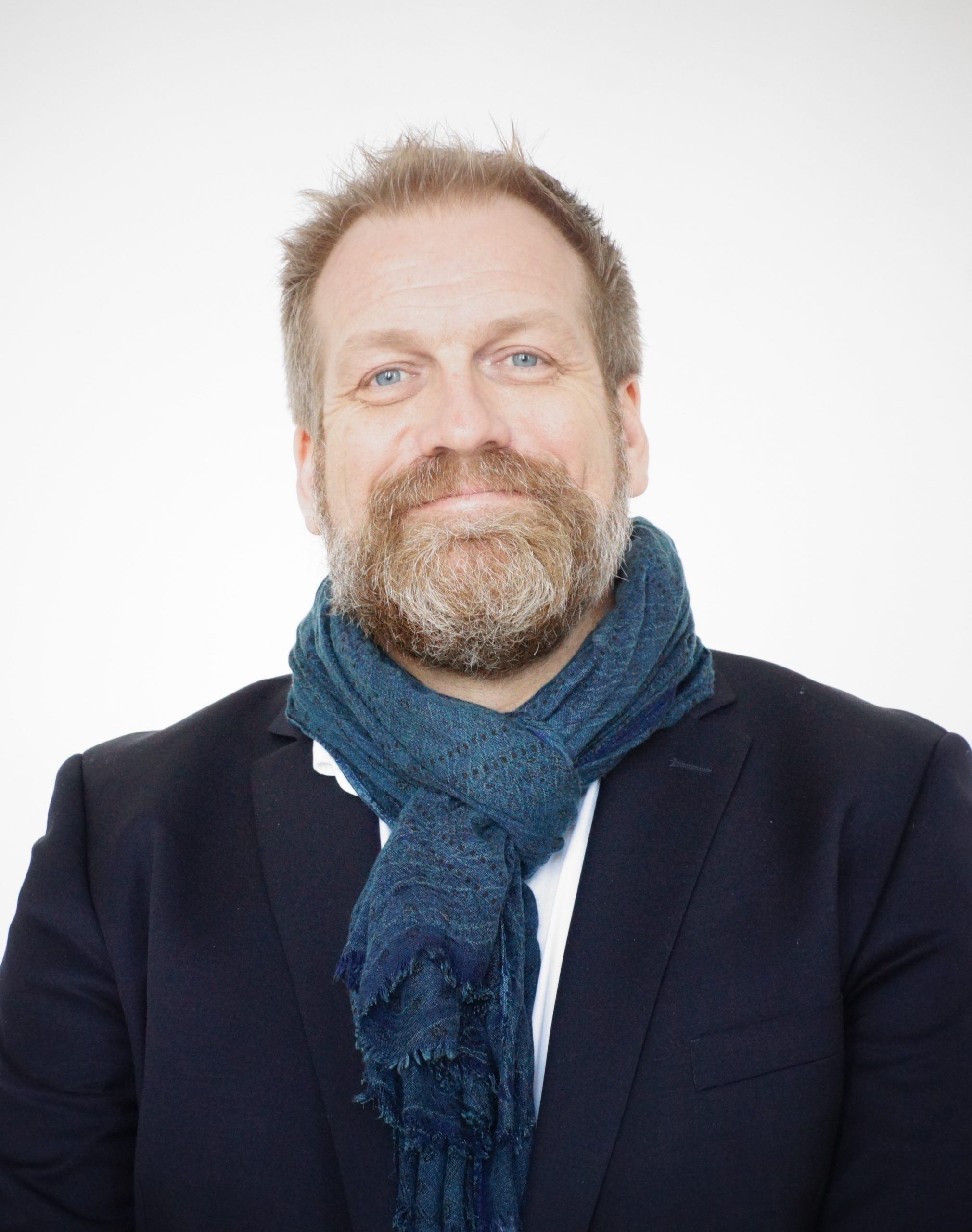André Gobeil Cégep de Chicoutimi