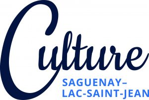 Culture Saguenay-Lac-Saint-Jean