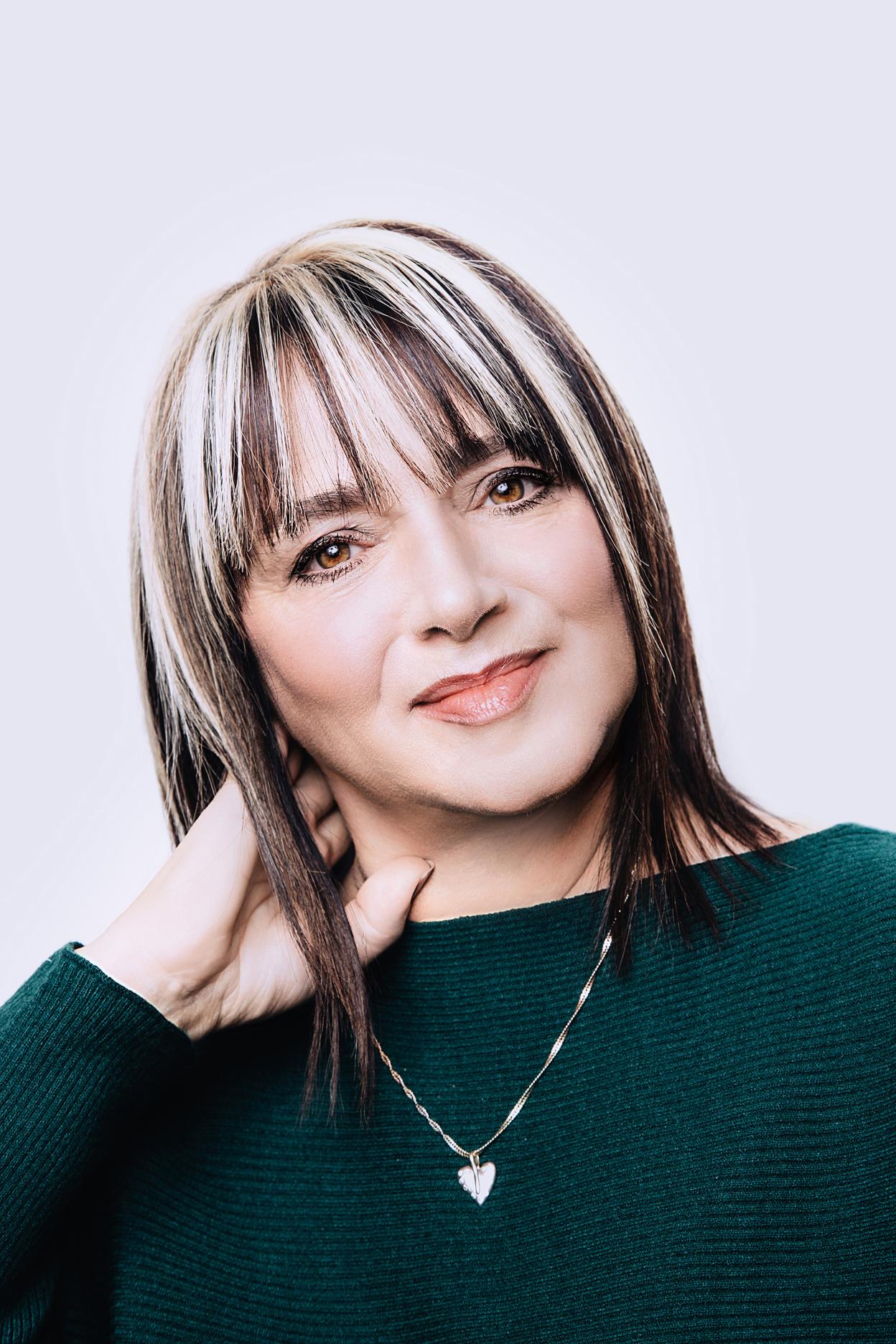 Suzette Villeneuve Culture SLSJ