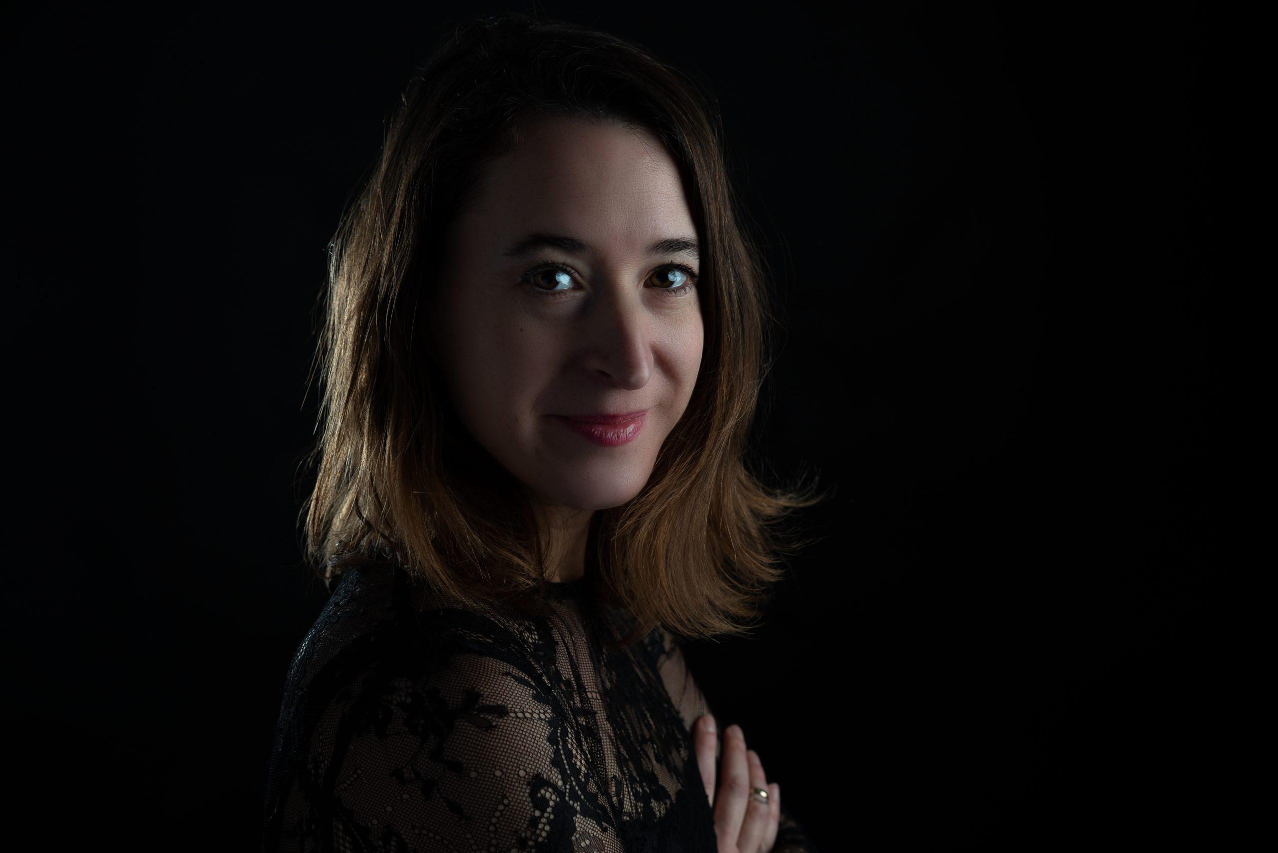 Mélanie Humeau Photographe